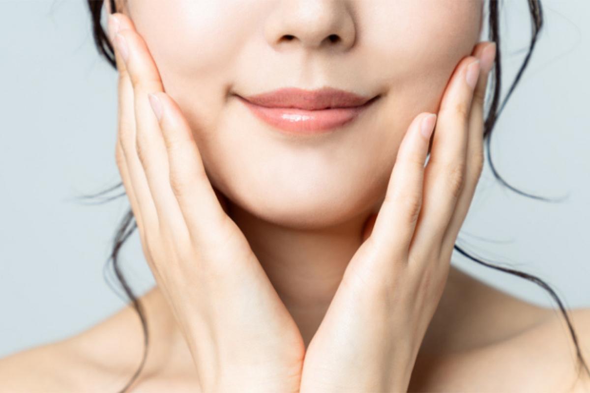 Genioplasty Chin Surgery