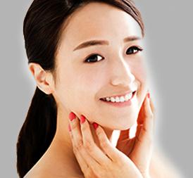 Facial Aesthetic Procedures - Hong Plastic Surgery
