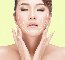 Facelift - Hong Plastic Surgery