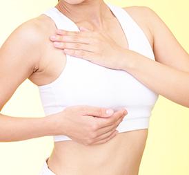Breast Reconstruction Treatment - Plastic Surgery Singapore
