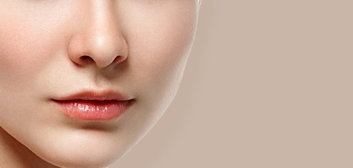 Rhinoplasty - Nose Surgery Singapore - Hong Plastic Surgery