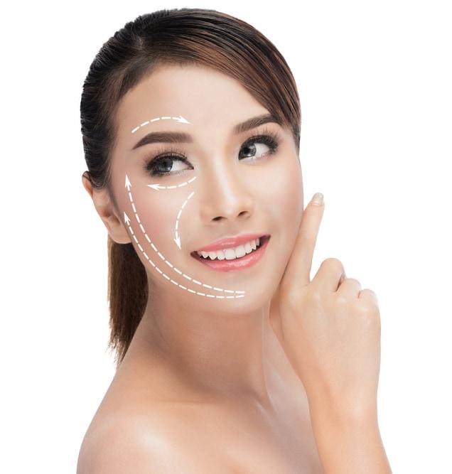 Plastic Surgery Singapore - Hong Plastic Surgery