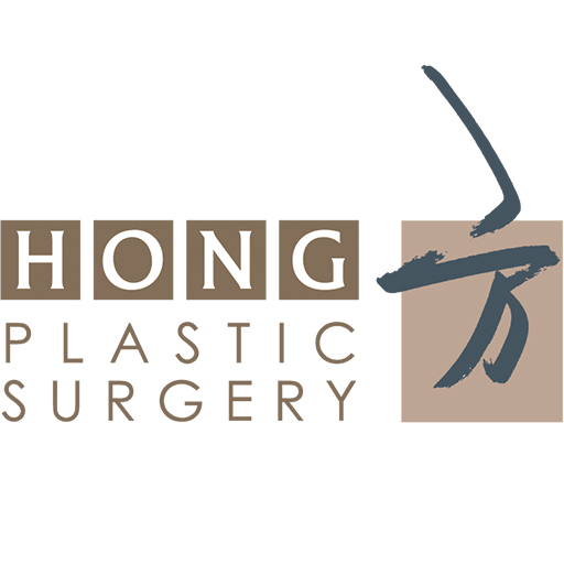 Hong Plastic Surgery - Plastic Surgery Singapore